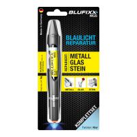 Светоотверждаемый гель Blufixx маркер MGS (DE-10.111.0000)