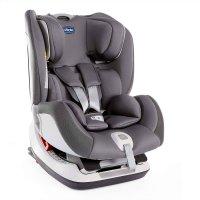 Детское автокресло Chicco Seat - up 012 (Pearl)