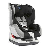 Детское автокресло Chicco Seat - up 012 (Polar Silver)
