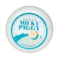 Омолаживающий крем Elizavecca с морской солью Milky Piggy Sea Salt Cream 100 мл