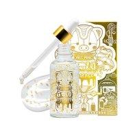 Увлажняющая эссенция с золотом Elizavecca Milky Piggy Hell-Pore Gold Essence 50мл