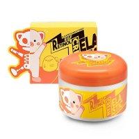 Антивозрастной крем для лица Elizavecca Milky Piggy EGF Retinol Cream 100мл