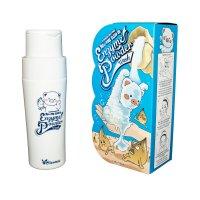 Энзимная пудра для умывания Elizavecca Milky Piggy Hell-Pore Clean Up Enzyme Powder Wash 80мл