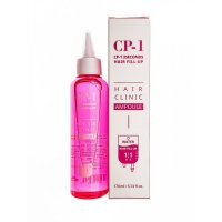 Филлер для волос Esthetic House CP-1 3 Seconds Hair Ringer Hair Fill-up Ampoule 170мл