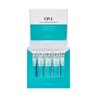 Cыворотка для кожи головы УСПОКАИВАЮЩАЯ Esthetic House CP-1 Scalp Calming Cica Serum, 20шт*20мл