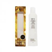 Восстанавливающая эссенция для волос Esthetic House на основе шёлка CP-1 The Remedy Silk Essence 150мл