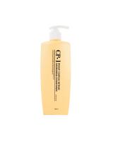 Питающий кондиционер для волос Esthetic House с протеинами CP-1 Bright Complex Intense Nourishing Conditioner Vers2.0 500мл