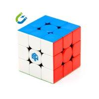 Кубик GAN 11 M PRO 3X3 (color)