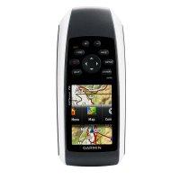 Туристический навигатор Garmin GPSMAP 78
