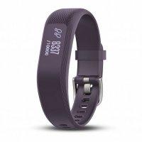 Фитнес-браслет Vivosmart 3 фиолетовый