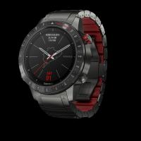 Спортивные часы Garmin MARQ Driver