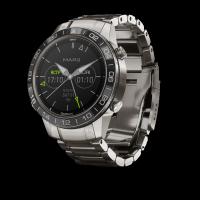 Спортивные часы Garmin MARQ Aviator