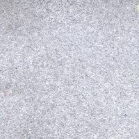 Жидкие обои из натурального хлопка Geoluk (серый)