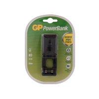 Универсальное зарядное устройство для аккумуляторов GP PB330GSC-2CR1