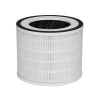 Сменный фильтр HEPA 13 для очистителя воздуха HIPER Iot Purifier ION mini v1