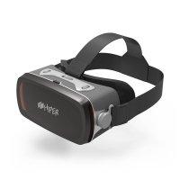 Очки виртуальной реальности HIPER VRNEO