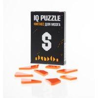 Пазл IQ Puzzle Доллар