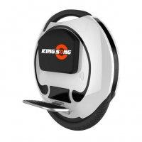 Моноколесо KingSong KS16S V2 840WH Silver