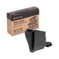 Тонер картридж Kyocera TK-1110 для FS-1040/1020MFP/1120MFP (2 500 стр)