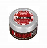Моделирующая паста экстремально сильной фиксации L'Oreal Professionnel Homme Poker Paste 75ml.