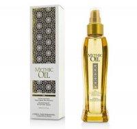 Масло питательное для всех типов волос L'Oreal Professionnel Mythic Oil Nourishing Oil 100ml.