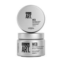 """Тянучка """"Паутинка"""" для создания текстуры L'Oreal Professionnel Tecni Art A-Head Web, 150 мл"""