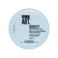 Паста-воск для текстурирования Loreal Professionnel Tecni.Art Density Material, 100мл.