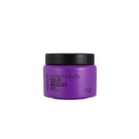 Маска для окрашенных волос Matrix Total Results Color Obsessed, 150 мл.