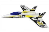 Радиоуправляемый самолет Multiplex FunJet 2 Kit