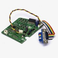 Плата Bluetooth для Ninebot Mini Pro