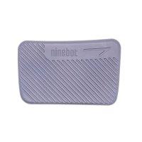 Резиновая платформа для стопы, правая для Ninebot MiniPRO