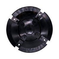 Колпак для Ninebot MiniPRO, чёрный