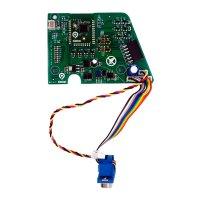 Плата Bluetooth для Ninebot MiniPRO