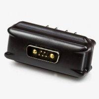 Адаптер зарядного устройства для Ninebot- E, E+