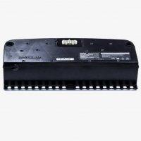 Аккумуляторная батарея для Ninebot- E, E+