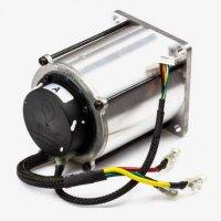 Мотор для Ninebot- E, E+