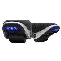 Электрические роликовые коньки Ninebot by Segway Drift W1