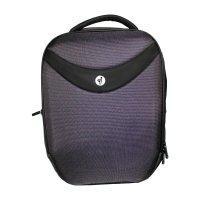 Рюкзак Ninebot Backpack (Black)