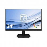 Монитор LCD Philips 23.8'' 243V7QDAB