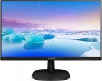 Монитор LCD Philips 23.8''  243V7QSB