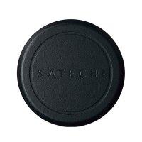 Стикер MagSafe Satechi Magnetic Sticker для iPhone 11/12 (ST-ELMSK)