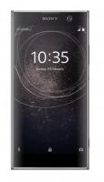 Смартфон Sony SM12 Dual Sim Black