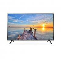 """Телевизор LED TCL 32"""" L32S6FS, Smart TV (RUS)"""