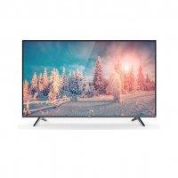 """Телевизор LED TCL 43"""" L43S6FS, Smart TV (RUS)"""