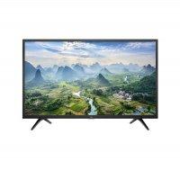 """Телевизор LED TCL 32"""" LED32D3000 (RUS)"""
