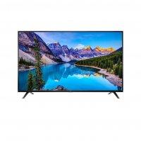 """Телевизор LED TCL 40"""" LED40D3000, (RUS)"""