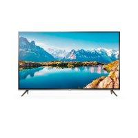"""Телевизор LED TCL 43"""" L43P8US, Smart TV (RUS)"""