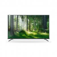 "Телевизор LED TCL 43"" L43P8MUS, Smart TV (RUS)"