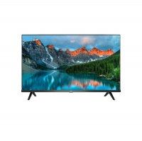 """Телевизор LED TCL 40"""" L40S60A,  Smart TV (RUS)"""