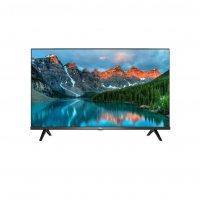 """Телевизор LED TCL 32"""" L32S60A , Smart TV (RUS)"""